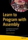 Learn to Program with Assembly