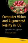 Computer Vision and Augmented Reality in iOS