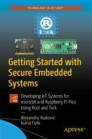 Getting Started with Secure Embedded Systems
