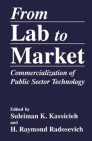 From Lab to Market