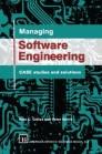 Managing Software Engineering