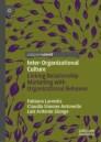 Inter-Organizational Culture
