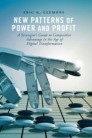 New Patterns of Power and Profit
