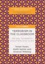 Terrorism in the Classroom