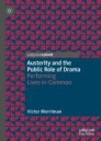Austerity and the Public Role of Drama
