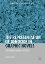 The Representation of Genocide in Graphic Novels