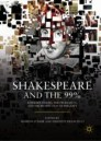 Shakespeare and the 99%