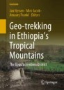 Geo-trekking in Ethiopia's Tropical Mountains