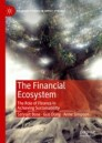 The Financial Ecosystem