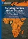 Narrating the New African Diaspora
