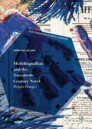 Multilingualism and the Twentieth-Century Novel