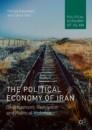 The Political Economy of Iran
