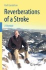 Reverberations of a Stroke