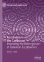 Recidivism in the Caribbean