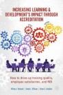 Increasing Learning & Development's Impact through Accreditation