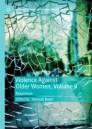 Violence Against Older Women, Volume II