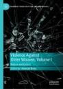 Violence Against Older Women, Volume I