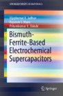 Bismuth-Ferrite-Based Electrochemical Supercapacitors