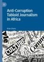Anti-Corruption Tabloid Journalism in Africa