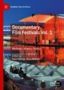 Documentary Film Festivals Vol. 1