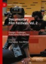 Documentary Film Festivals Vol. 2
