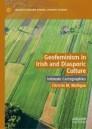 Geofeminism in Irish and Diasporic Culture