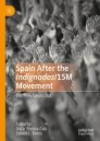 Spain After the Indignados/15M Movement