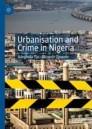 Urbanisation and Crime in Nigeria