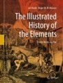 The Illustrated History of the Elements