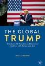 The Global Trump