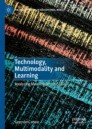 Technology, Multimodality and Learning