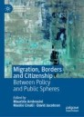 Migration, Borders and Citizenship