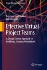 Effective Virtual Project Teams