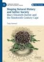Shaping Natural History and Settler Society