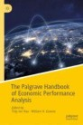 The Palgrave Handbook of Economic Performance Analysis