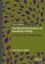 The World-Directedness of Emotional Feeling