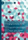 International Business and Emerging Economy Firms
