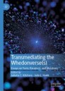 Transmediating the Whedonverse(s)
