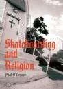 Skateboarding and Religion
