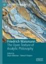 Friedrich Waismann