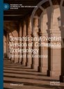 Towards an Adventist Version of Communio Ecclesiology