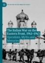 The Italian War on the Eastern Front, 1941–1943