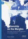 Citizenship on the Margins