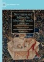 Narcissism and Selfhood in Medieval French Literature