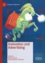 Animation and Advertising