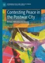 Contesting Peace in the Postwar City