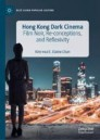 Hong Kong Dark Cinema