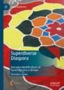Superdiverse Diaspora