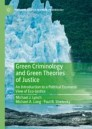 Green Criminology and Green Theories of Justice