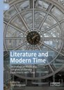 Literature and Modern Time